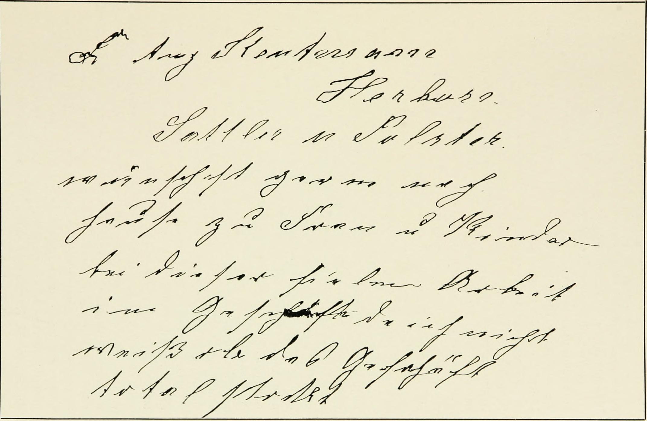 File:Die Schrift bei Geisteskrankheiten; eine Atlas mit 81 Handschriftproben (1903) (
