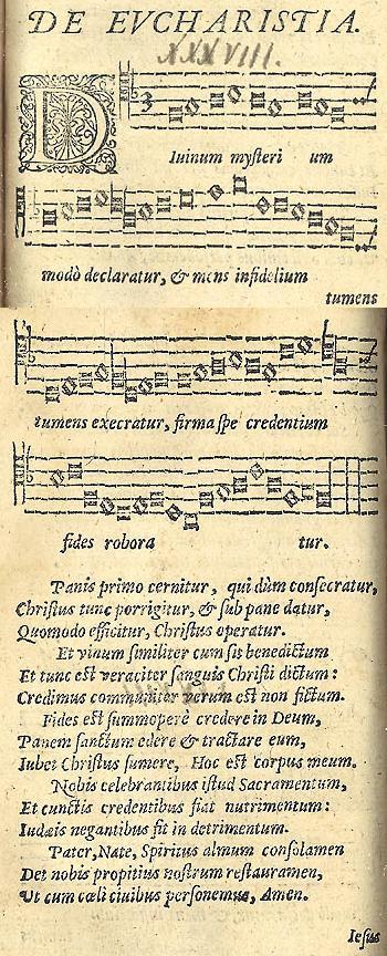 Roman Catholic Zulu Hymn Book