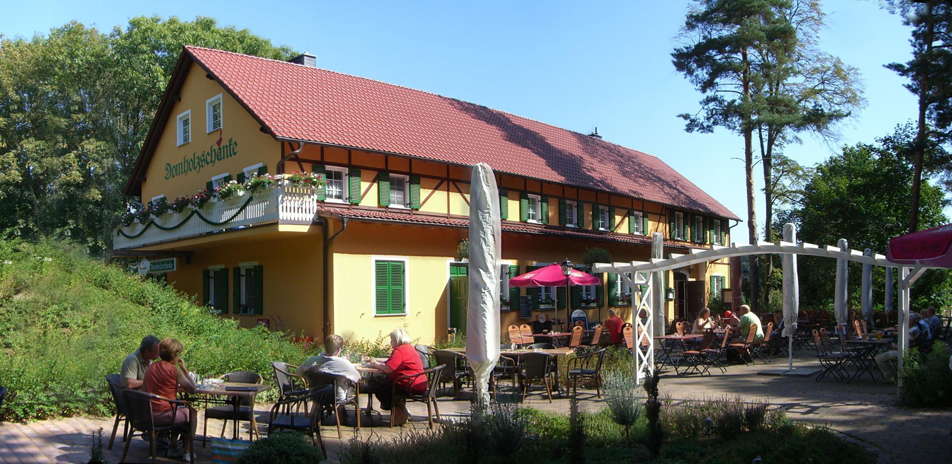 Datei:Domholzschänke.jpg – Wikipedia