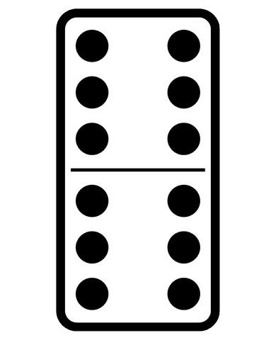 Domino!.jpg ...