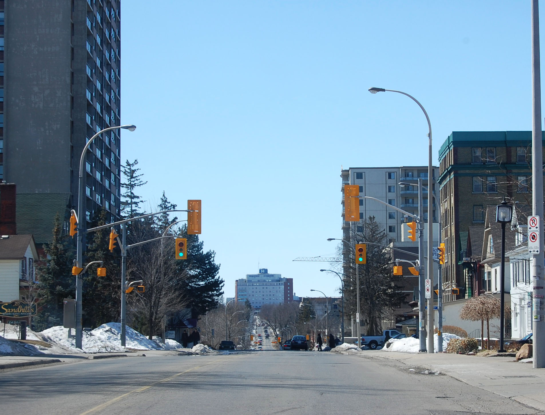 Kitchener Ontario Wiki
