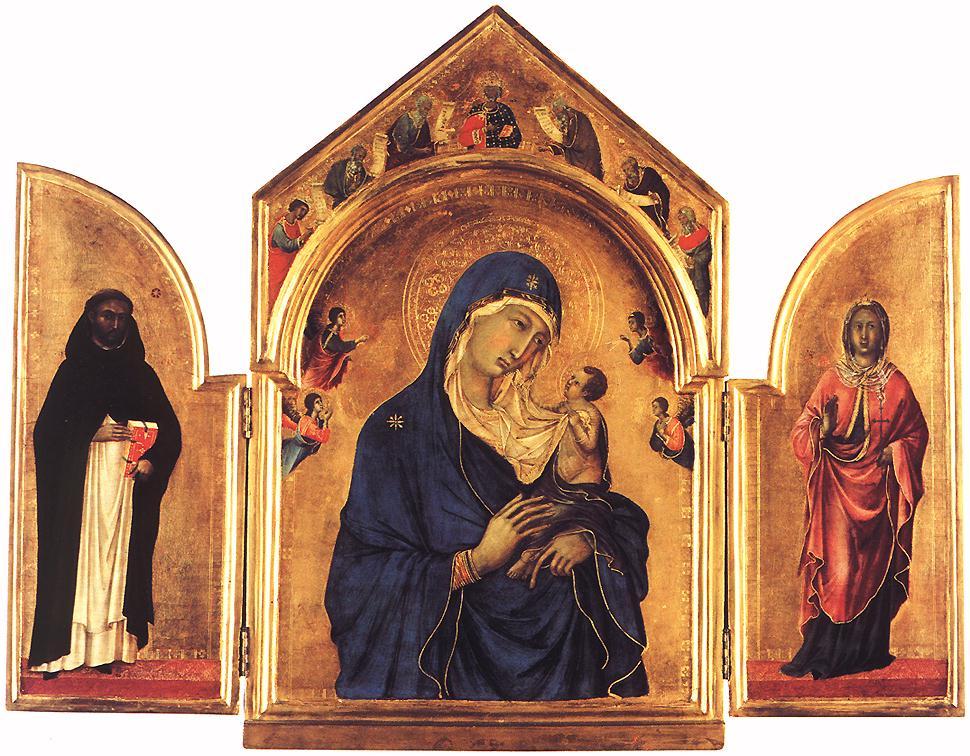 File:Duccio di Buoninsegna - Triptych - WGA06719.jpg - Wikimedia ...
