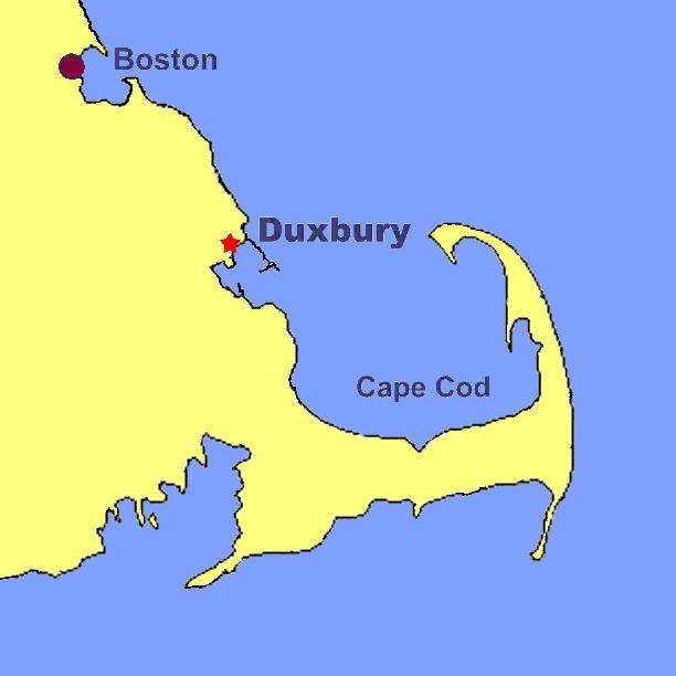 duxbury dating Drhs to conduct archaeological dig at brewster site september 14, 2012 – the duxbury rural and historical society will conduct,  dating to about 1630 other .