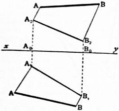 EB1911 - Geometry Fig. 43.jpg