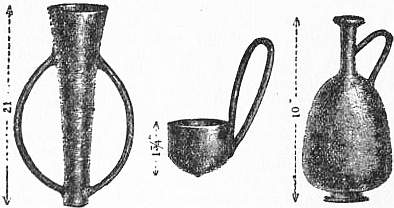 EB1911 Ceramics Fig. 22.—Primitive red pottery from the Troad.jpg