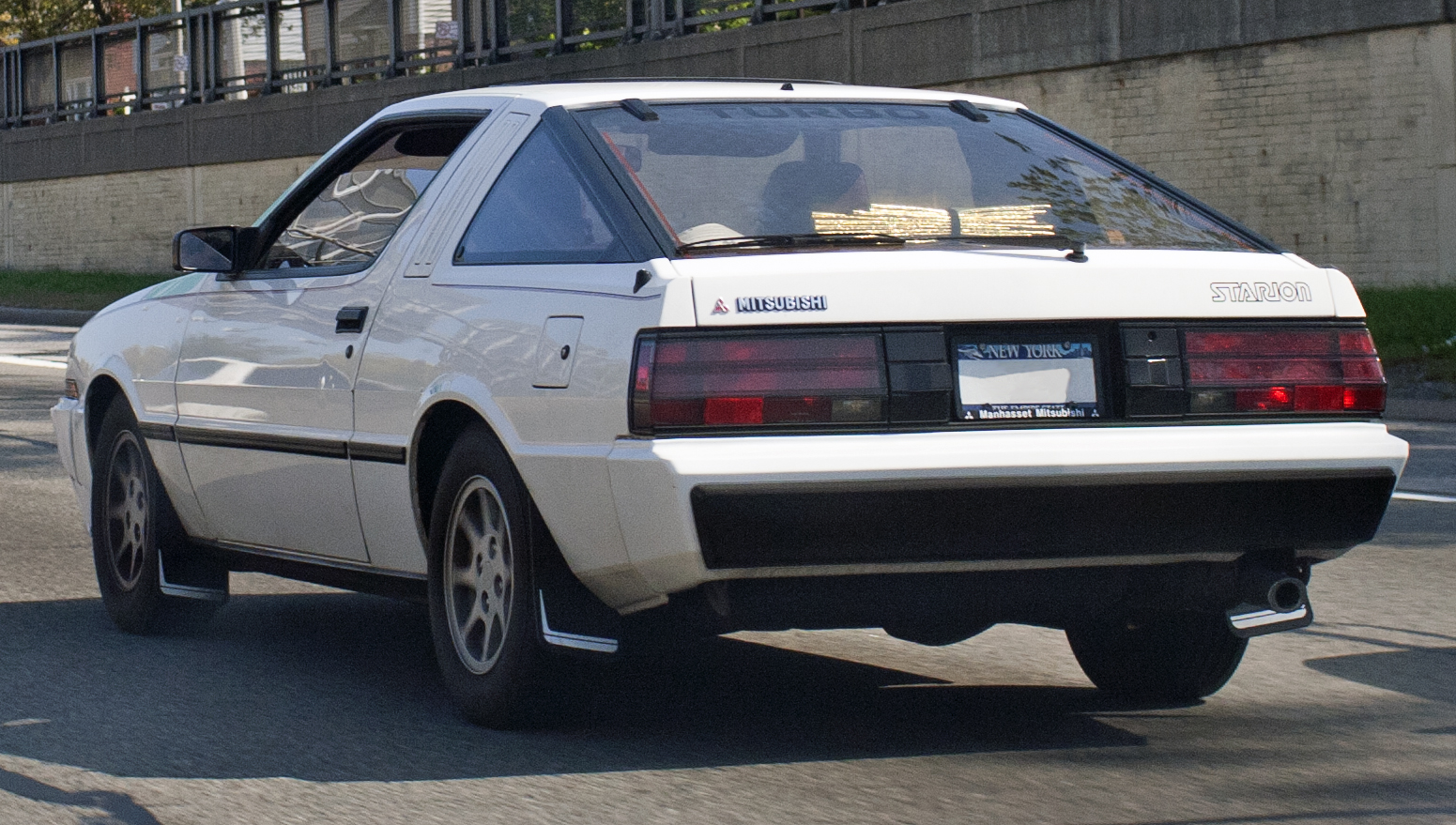 Early_Mitsubishi_Starion_Turbo.jpg