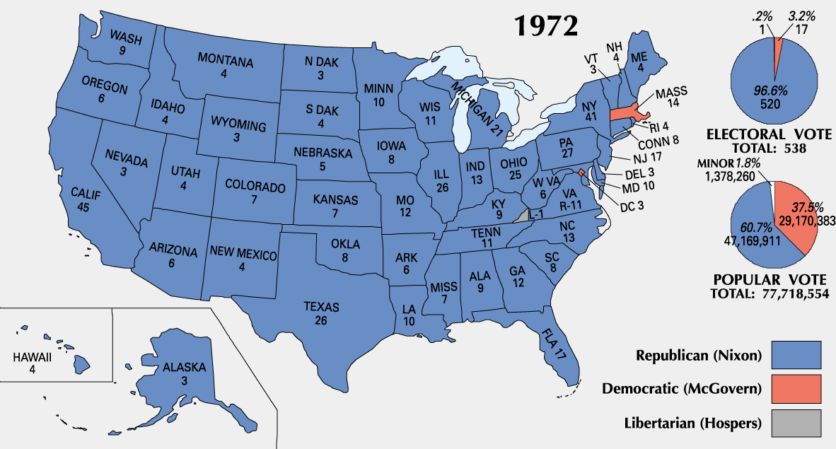 http://upload.wikimedia.org/wikipedia/commons/9/94/ElectoralCollege1972-Large.png