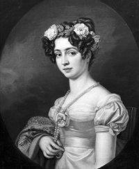 Elisabeth Ludovika of Bavaria (Crown Princess of Prussia), by Joseph Stieler.jpg