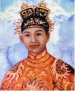 Emperor Minh Mang.jpg