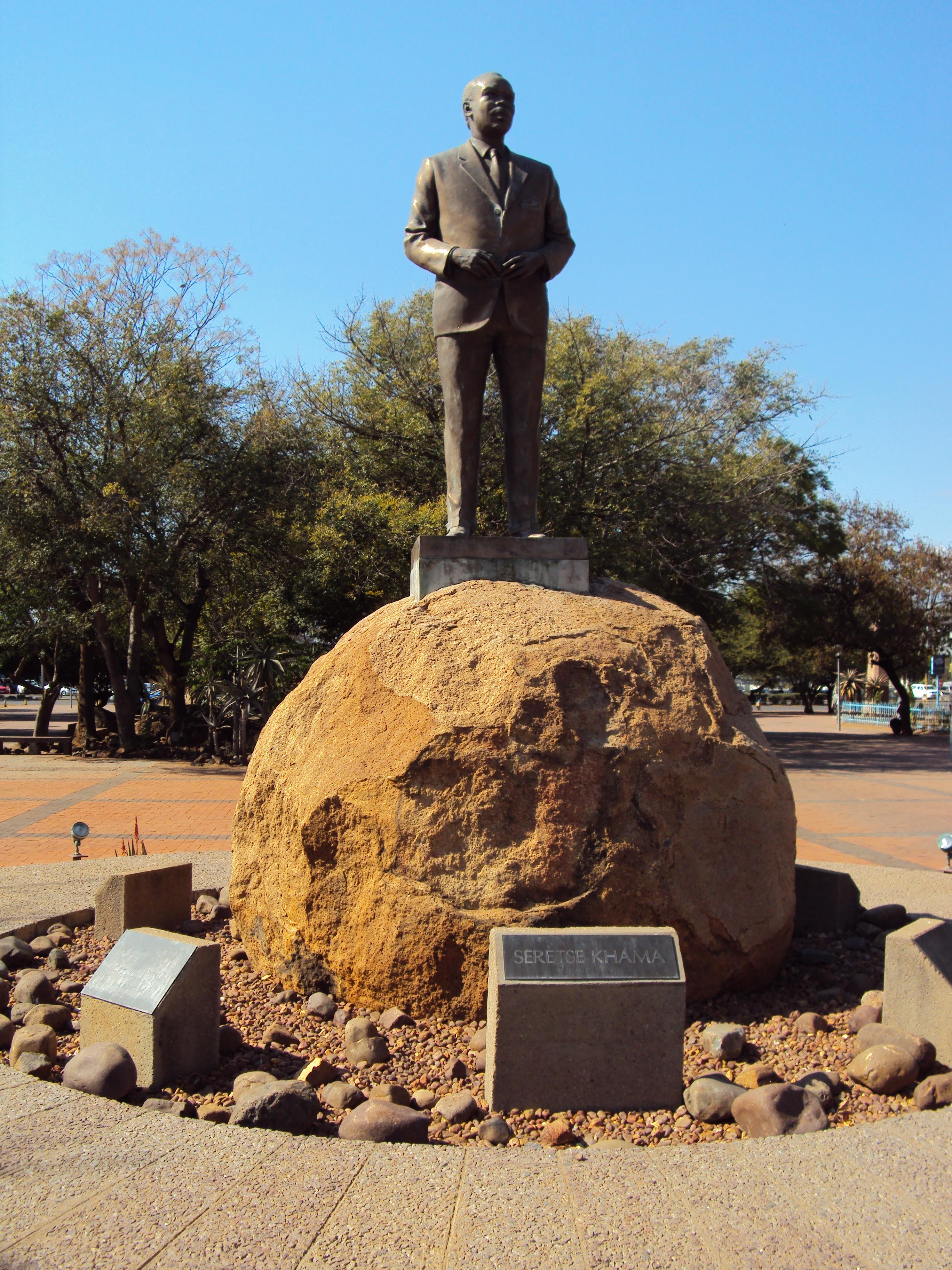 sud africano interrazziale incontri