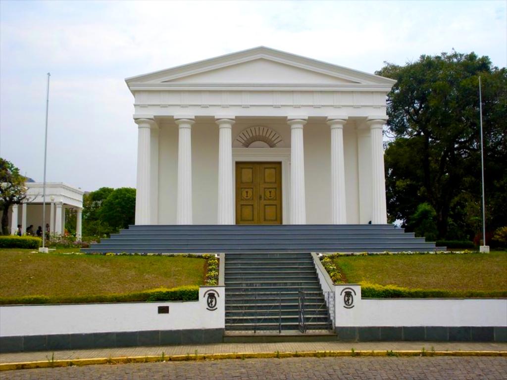 Resultado de imagen de templos teosoficos imagenes