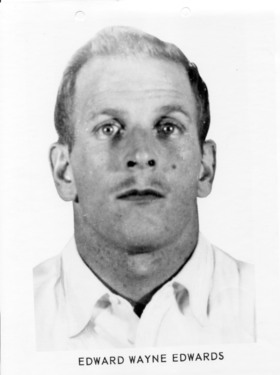 Edward Edwards (serial killer) - Wikipedia