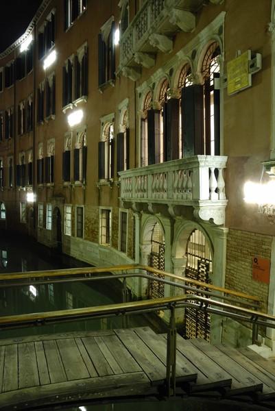 Fondazione Querini Stampalia Wikipedia