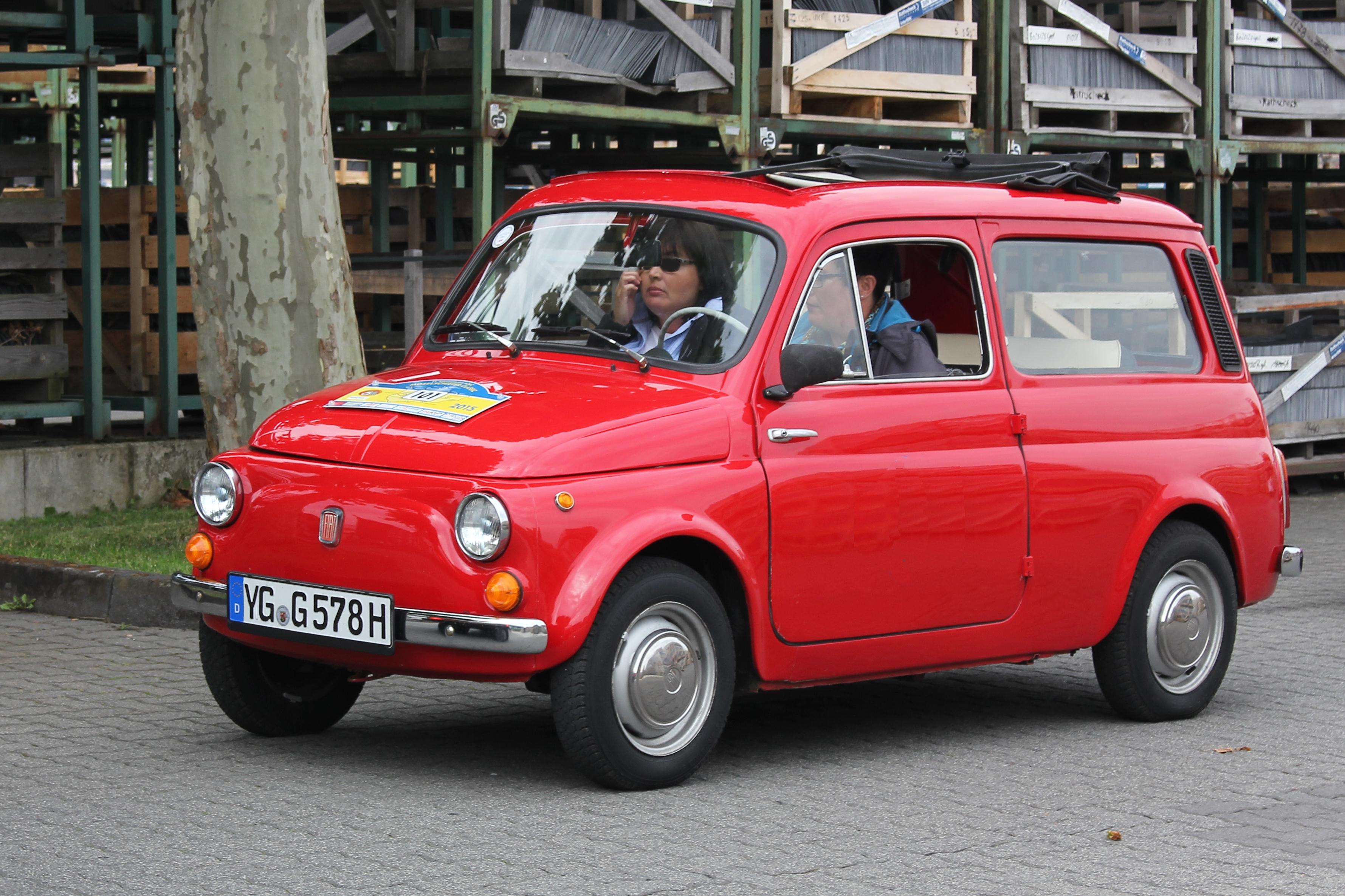 Pictureonly additionally File Fiat 500 Giardiniera  Bj  1978  2015 09 12 3766 b besides Seat 1400 B Especial1956 1957 Una Larga Espera together with Citroen Cx 25 Prestige Turbo 1985 1986 also Seicento. on fiat 500 for sale