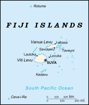 Fiji-map.jpg