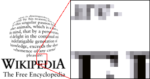 File:Fil-Pixel-example-wiki png - Wikimedia Commons