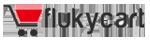 Flukycart Logo.png