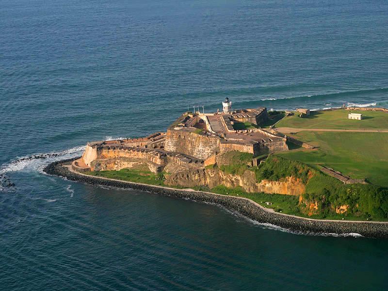 FortElMorro SanJuan PuertoRico.jpg