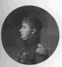 Augustin Gabriel d'Aboville