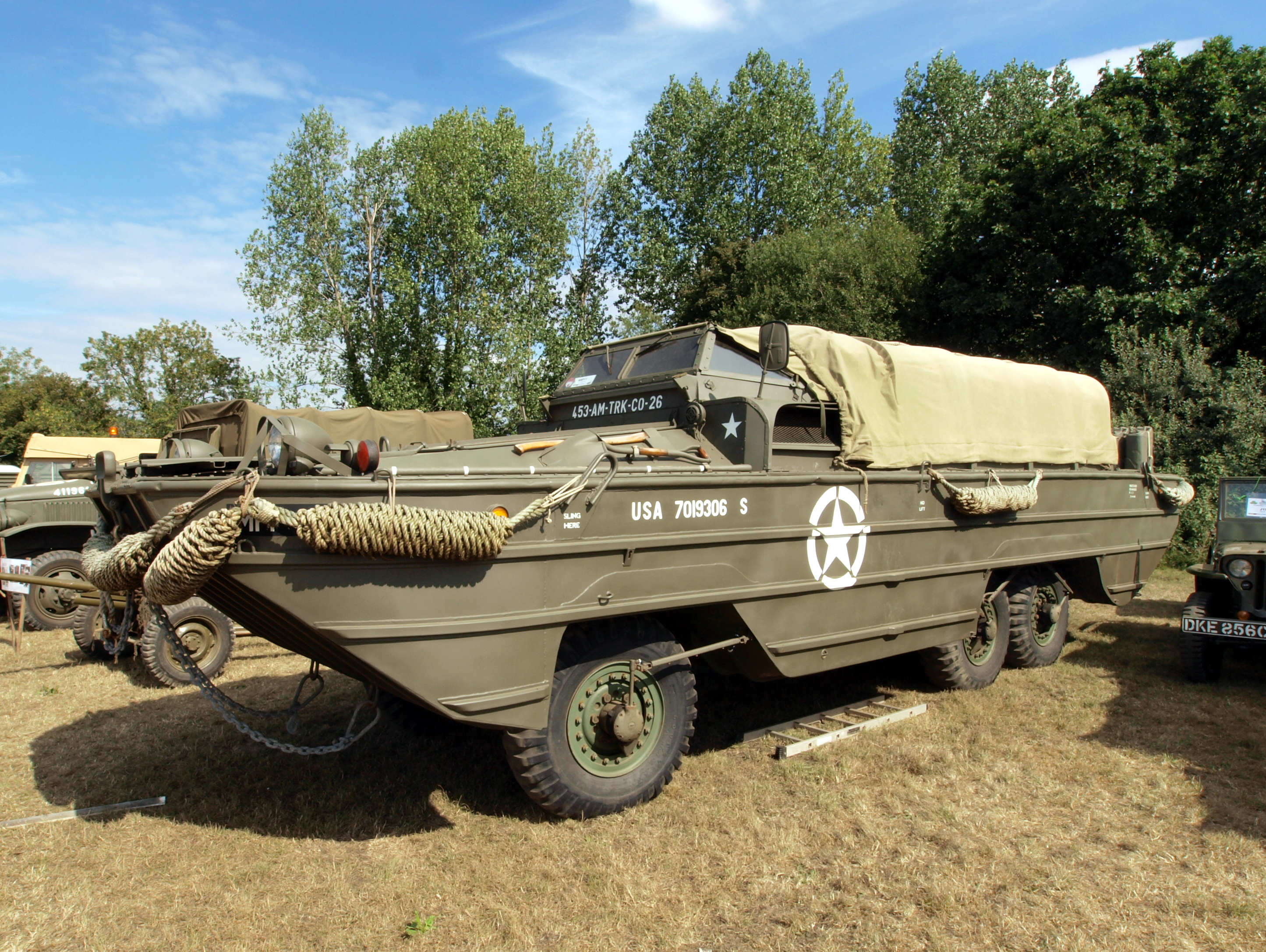 File Gmc Dukw 353 6x6 Usa 7019306 S 453 Am Trk Co 26