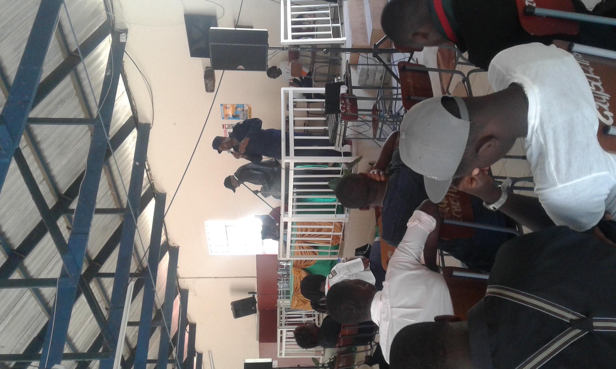 File:GREAT ZIMBABWE UNIVERSITY PEER EDUCATORS, ZIMBABWE 06