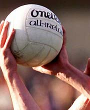 Leinster Colleges Senior Football Championship