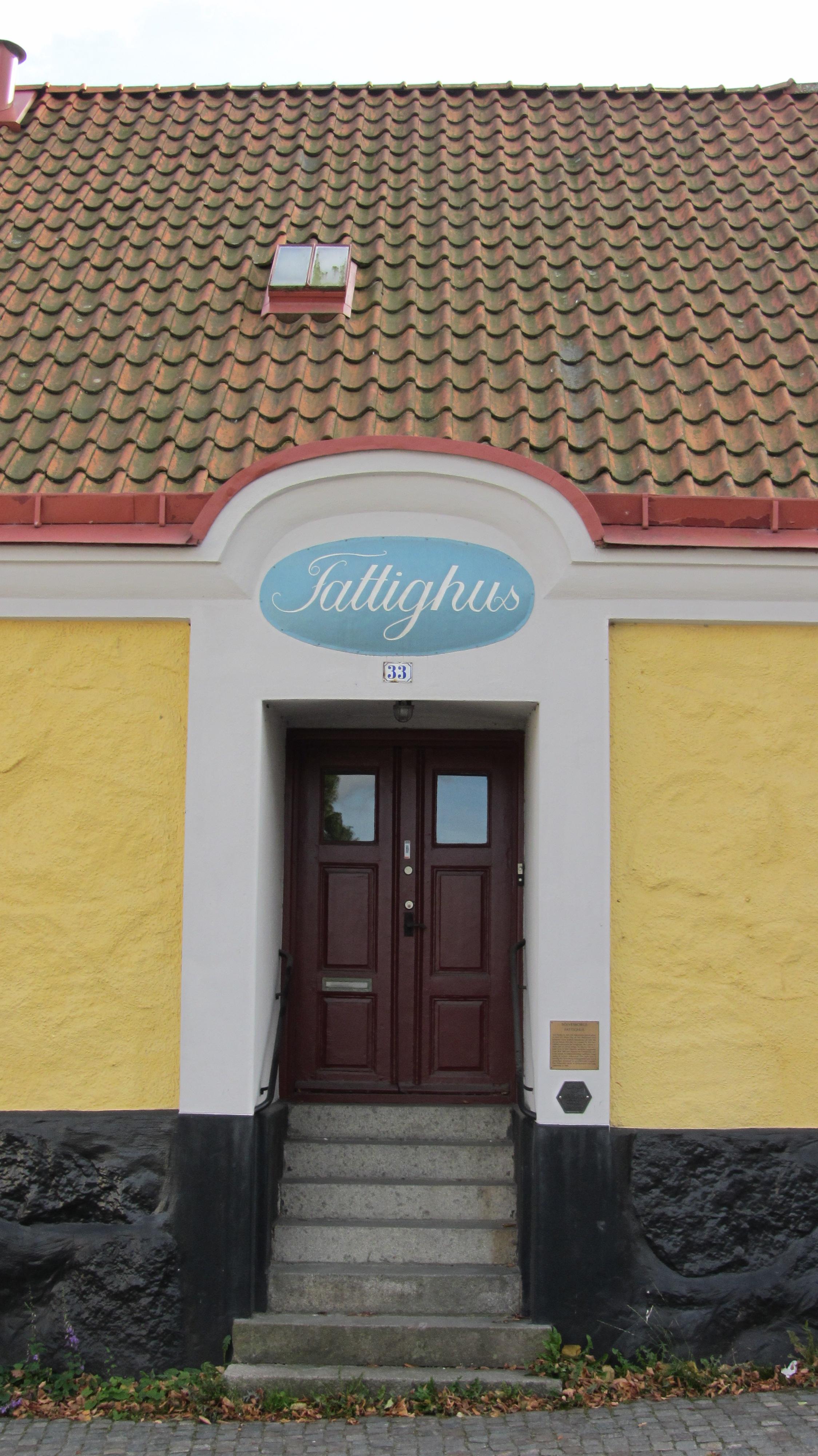Dating I Sölvesborg