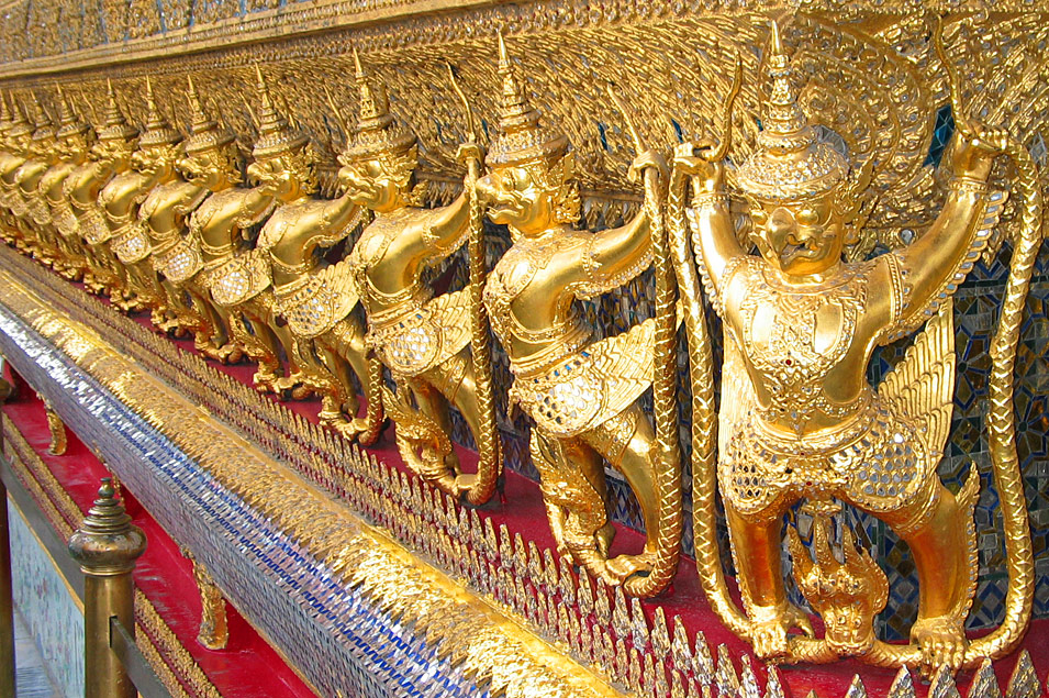 Arts And Crafts Of Thailand Wiki