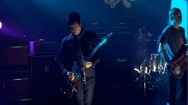 8c3a3ee6d3 Gem Archer - Wikipedia