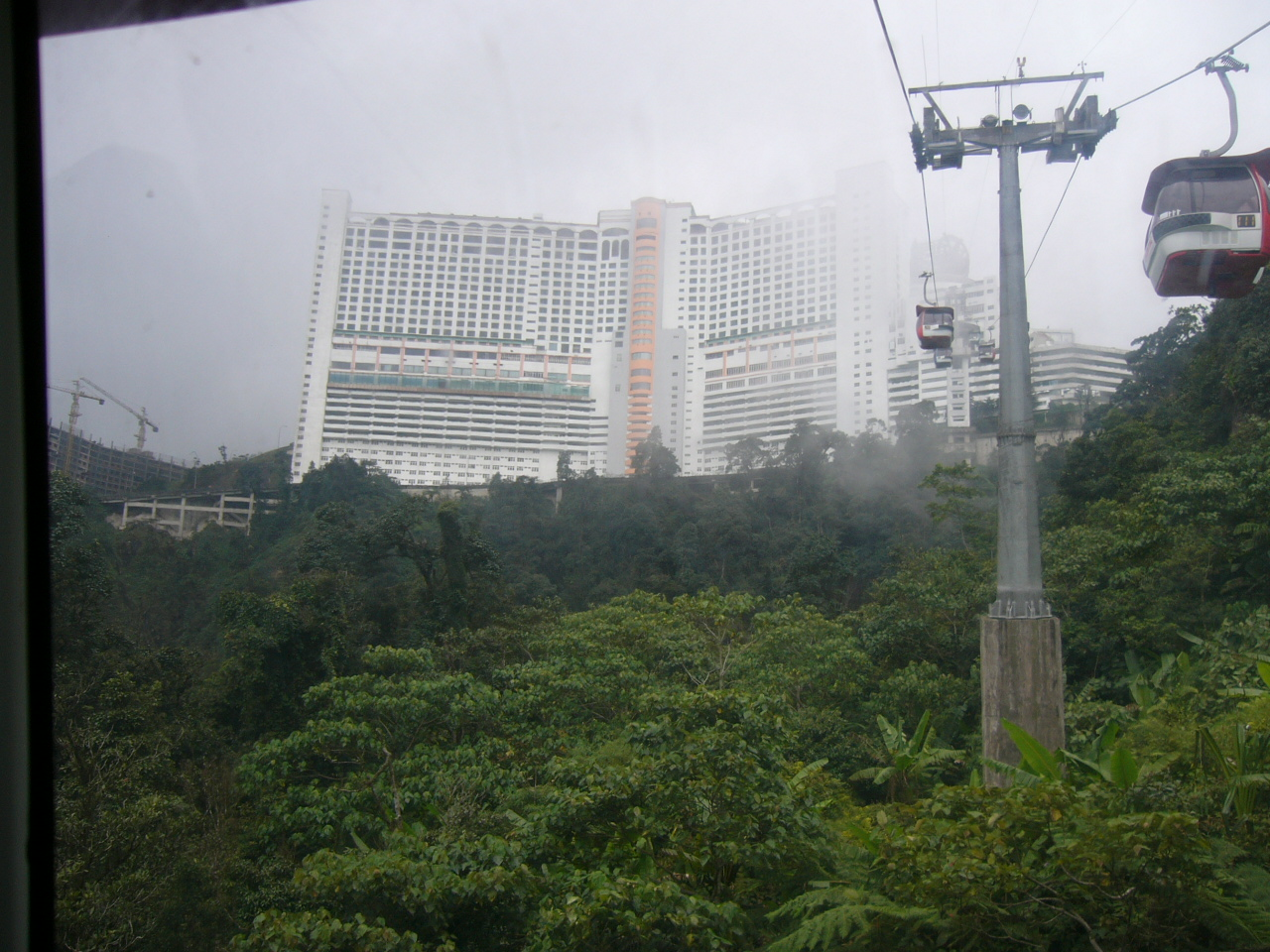 Genting Highlands Malaysia  city images : Genting Highlands Malaysia Wikipedia Genting Highland Malaysia Jpg