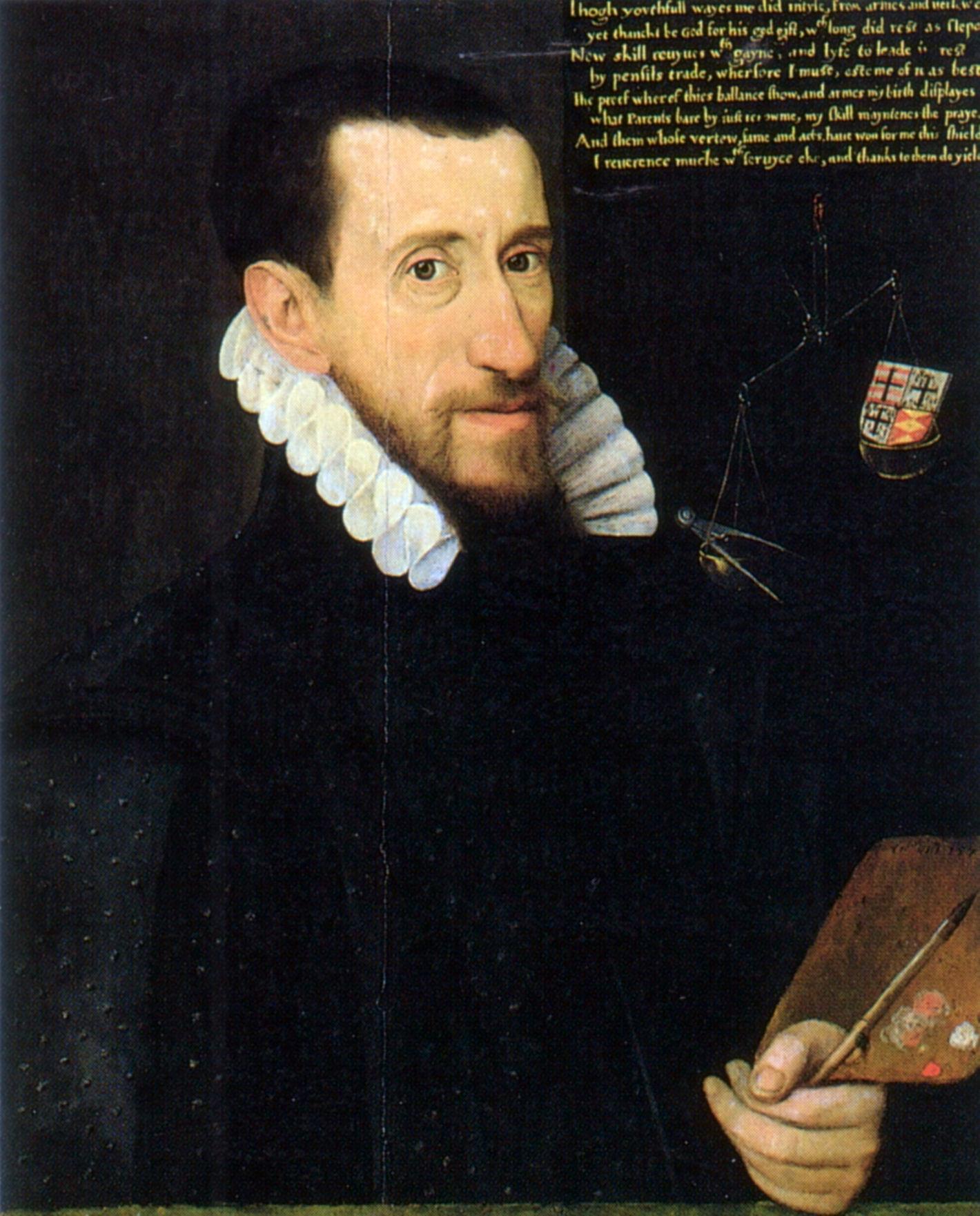 1579 in science