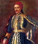 Georgios Ainian.jpg