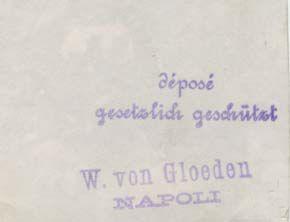 Gloeden, Wilhelm von (1856-1931) - n. 0186 - verso.jpg