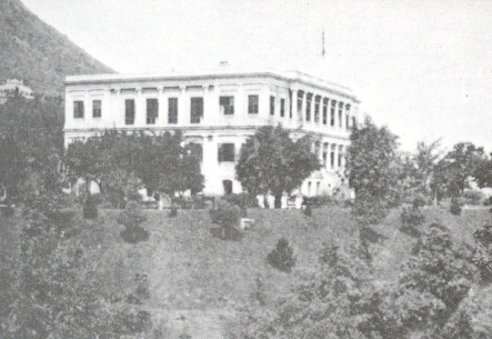 Government_House_in_1868.jpg
