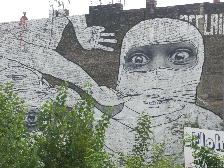 file graffiti in berlin 2 jpg wikimedia commons. Black Bedroom Furniture Sets. Home Design Ideas