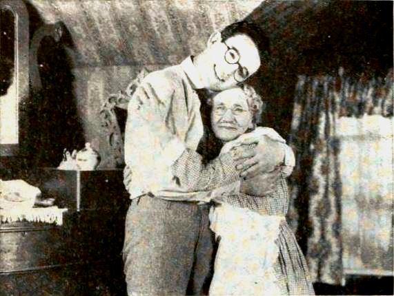 File:Grandma's Boy (1922) - Lloyd & Townsend.jpg