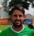 Guillermo Pereyra Ex Futbolista, Entrenador de Fútbol.png