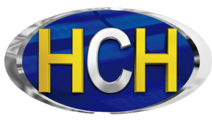 HCH (Honduras) - Wikipedia, la enciclopedia libre