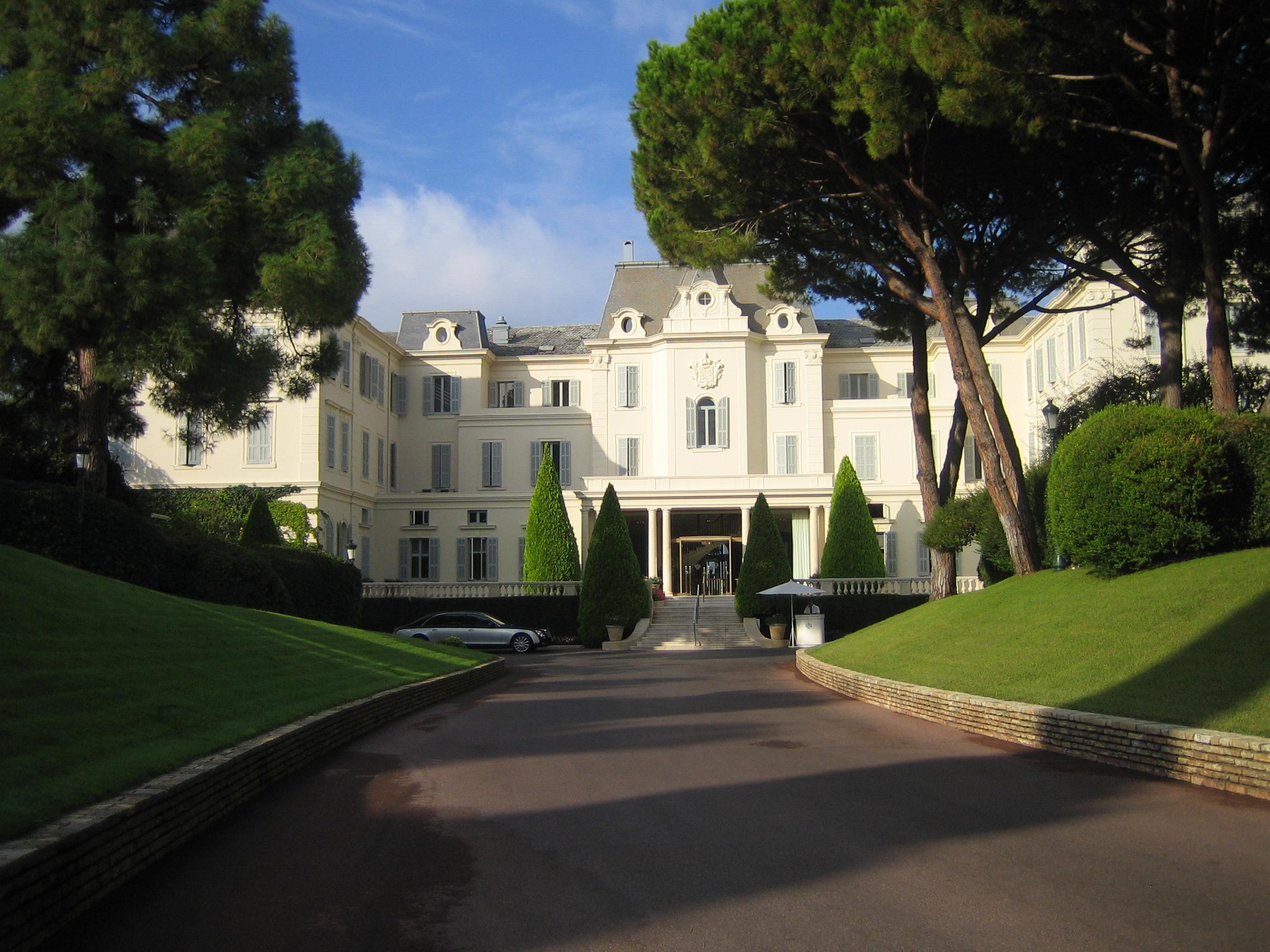 Hotel Villa Eden Rocca Pietore