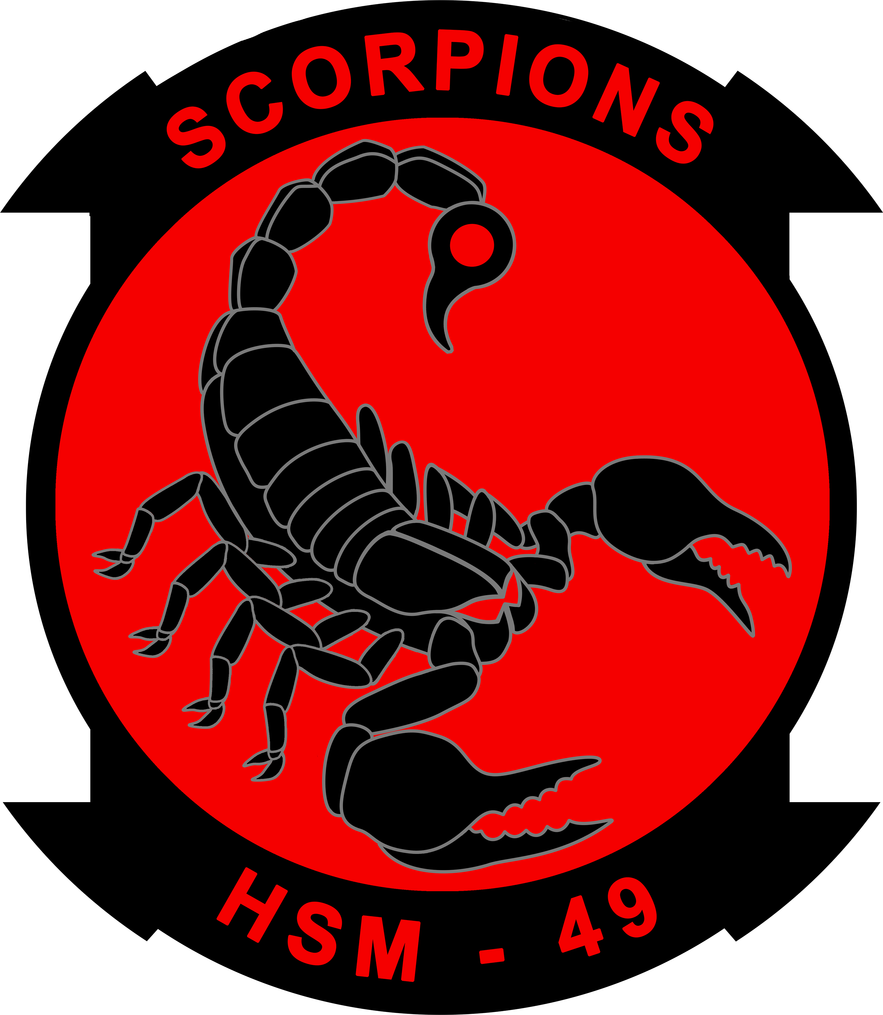 Filehelicopter maritime strike squadron 49 us navy insignia filehelicopter maritime strike squadron 49 us navy insignia 2016g biocorpaavc