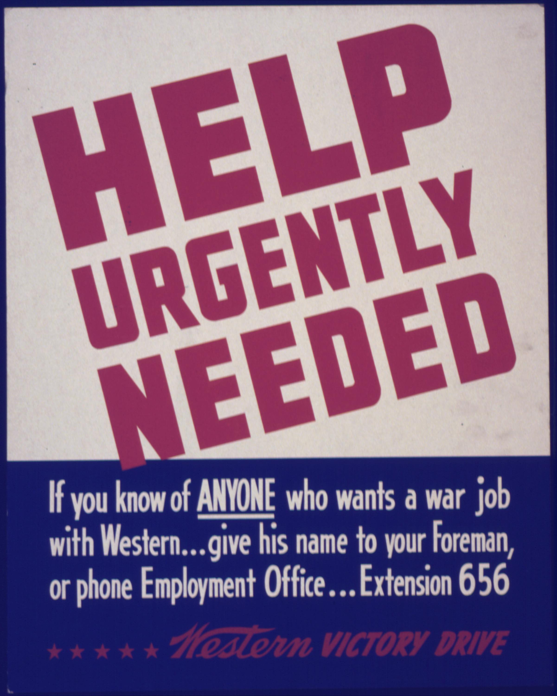 History Help Needed Urgently!?