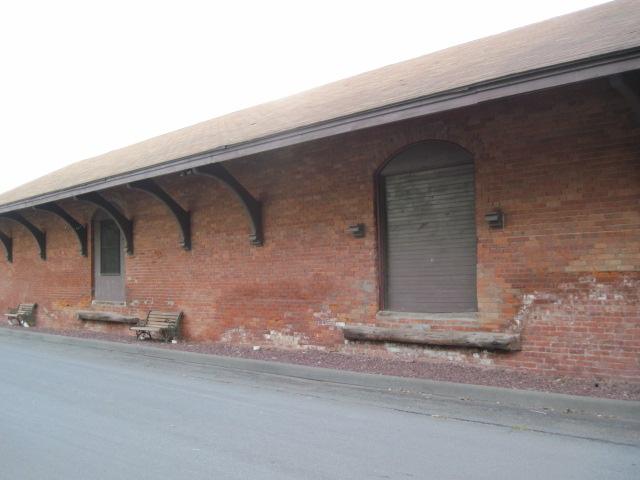 File:Horseheads Railway Museum (Facing Eastward).JPG