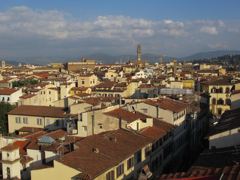 File Hotel Excelsior Terrazza Vista Palazzo Vecchio Pal