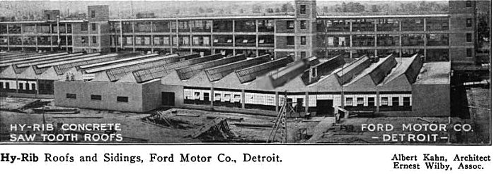 File:Hy-Rib roofs Ford Motor Co.jpg