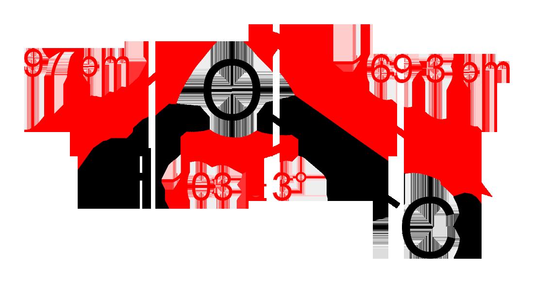 [Immagine: Hypochlorous-acid-2D-dimensions.png]
