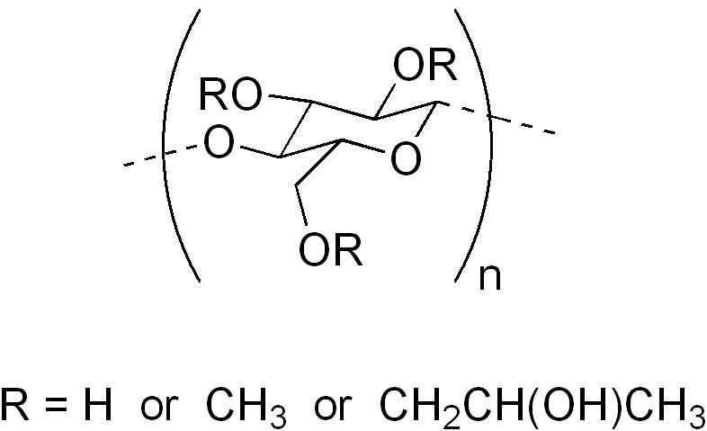 Hypromellose - Wikipedia