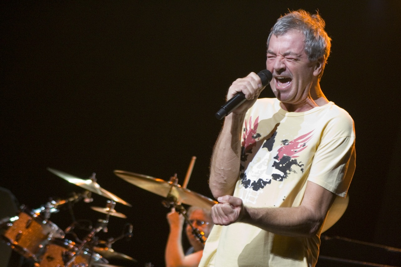 Image result for ian gillan