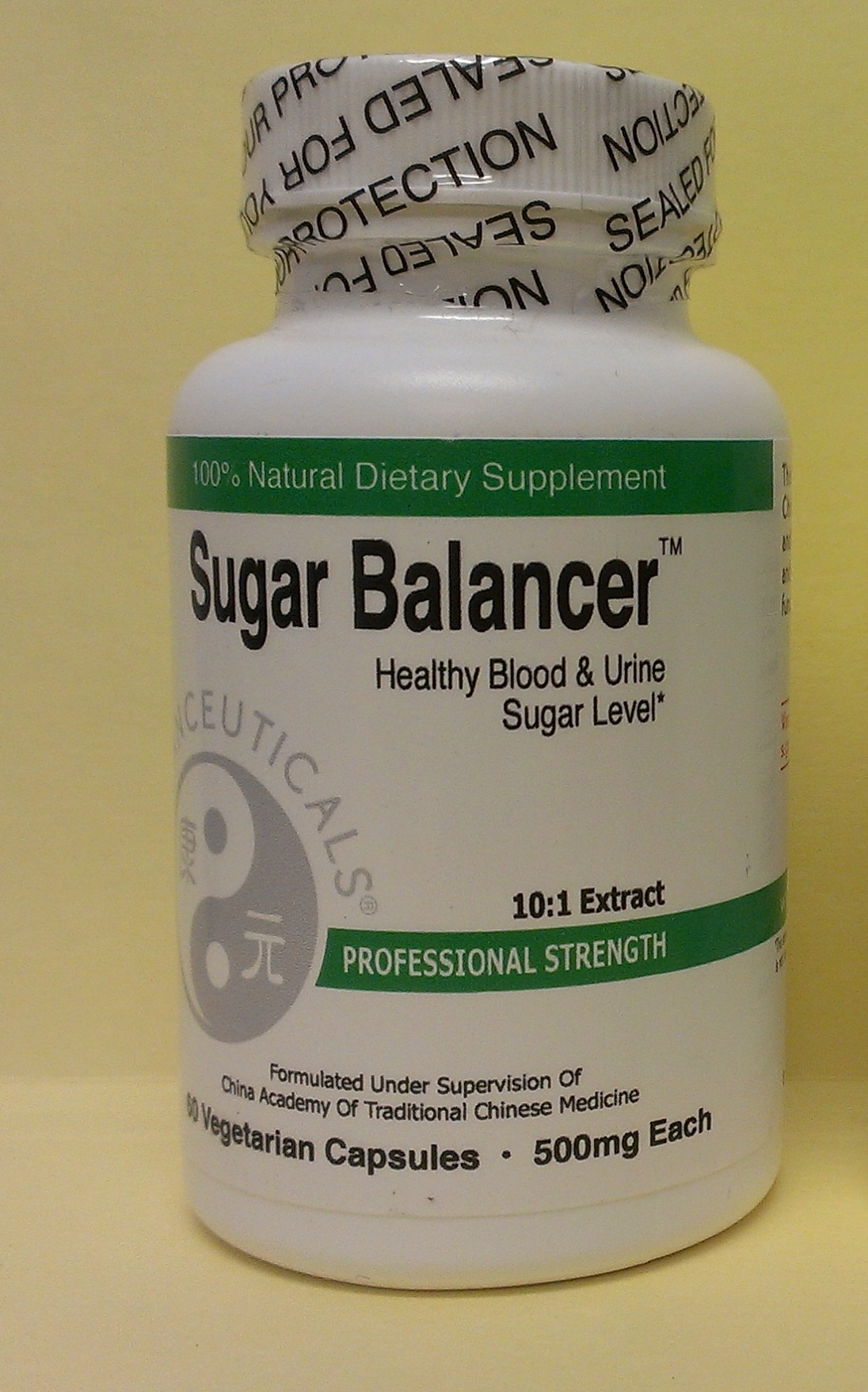 File:Illegally Sold Diabetes Treatments - Sugar Balancer