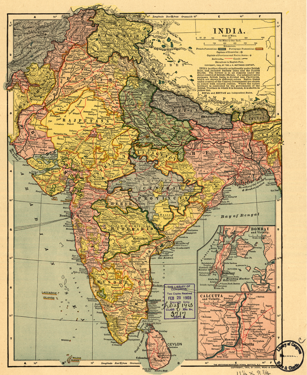 india under british colonialism Indian history british period east which were to be sold by the british india was also forced to accept british goods that under the leadership.