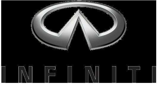 infiniti - wikipedia, la enciclopedia libre